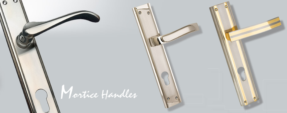 Locks Manufacturer India